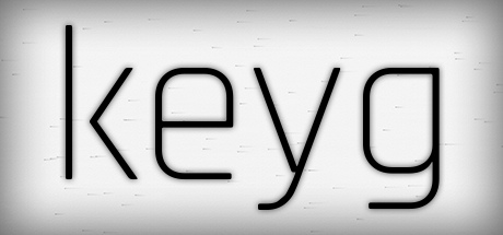 keyg Cover Image
