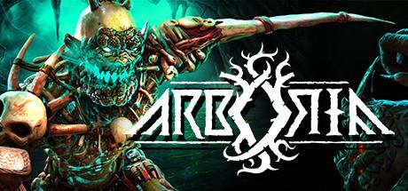 Arboria Free Download