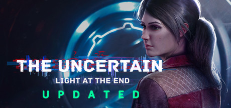 The Uncertain: Light At The End Free Download
