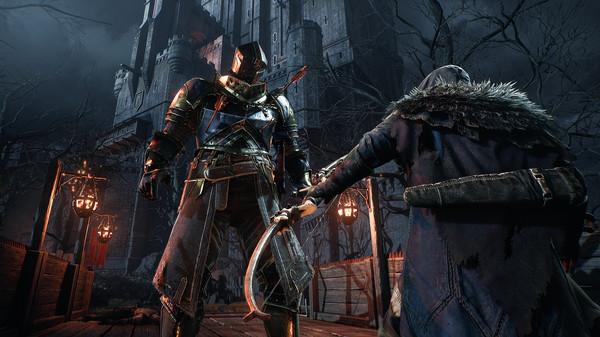 Скриншот №10 к Hood Outlaws  Legends