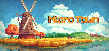MicroTown technical specifications for {text.product.singular}