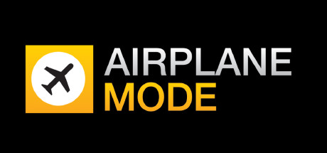 Airplane Mode technical specifications for {text.product.singular}