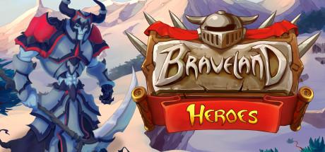 Braveland Heroes