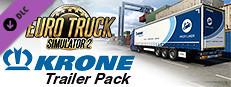Krone Trailer Pack
