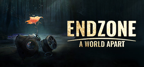 Endzone A World Apart-CODEX