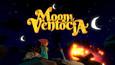 Moons of Ventocia