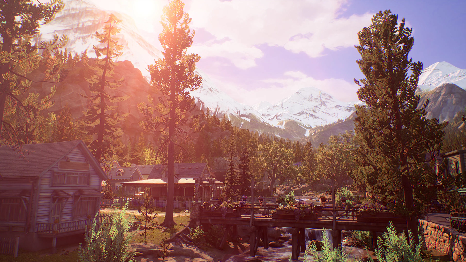 LIFE IS STRANGE: TRUE COLORS  download LIFE IS STRANGE: TRUE COLORS  download free LIFE IS STRANGE: TRUE COLORS  download free full version pc LIFE IS STRANGE: TRUE COLORS  download mod LIFE IS STRANGE: TRUE COLORS  download pc LIFE IS STRANGE: TRUE COLORS  download free version game setup LIFE IS STRANGE: TRUE COLORS  download 32 bit LIFE IS STRANGE: TRUE COLORS  download windows 10 LIFE IS STRANGE: TRUE COLORS  download compressed LIFE IS STRANGE: TRUE COLORS  download for pc windows 7 32 bit LIFE IS STRANGE: TRUE COLORS  download link LIFE IS STRANGE: TRUE COLORS  download windows 7 32 bit LIFE IS STRANGE: TRUE COLORS  download 2021 LIFE IS STRANGE: TRUE COLORS  download pc windows 7 LIFE IS STRANGE: TRUE COLORS  download for pc highly compressed LIFE IS STRANGE: TRUE COLORS  download key LIFE IS STRANGE: TRUE COLORS  download pc windows 10 LIFE IS STRANGE: TRUE COLORS  download setup