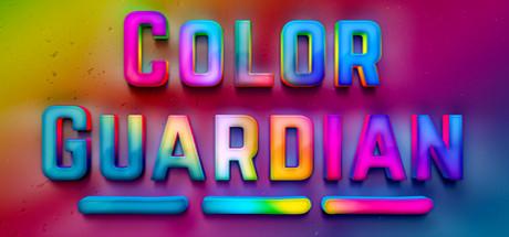Color Guardian