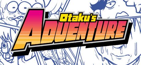 Otaku's Adventure Cover Image