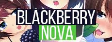BlackberryNOVA в Steam