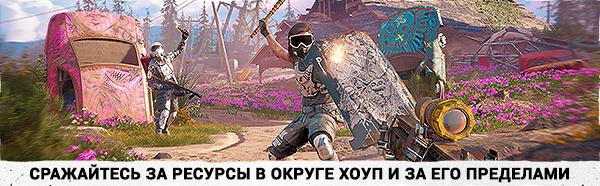 https://gamekey-club.ru/