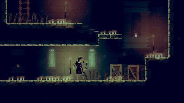 Скриншот №5 к Minoria