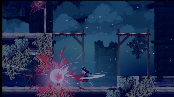 Скриншот №3 к Minoria