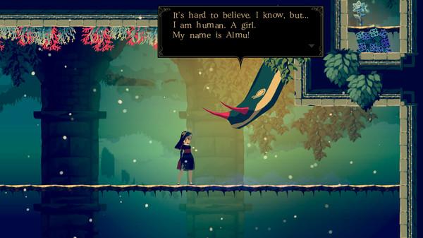 Скриншот №9 к Minoria