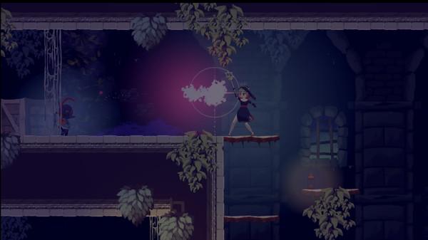 Скриншот №7 к Minoria