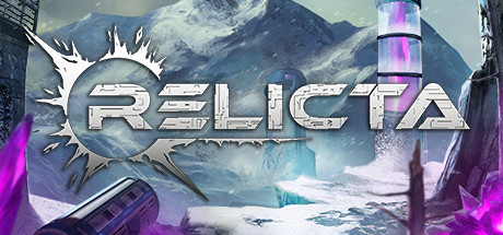 Relicta Torrent Download
