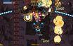 Jamestown: Gunpowder, Treason, & Plot (DLC)