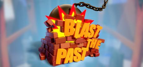 Blast the Past