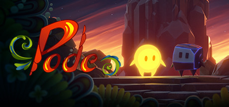 Pode Free Download (Incl. Multiplayer) Build 04042020