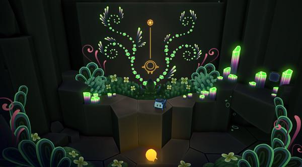 Скриншот №4 к Pode