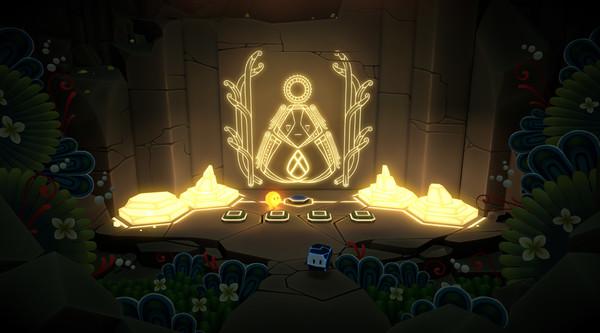 Скриншот №3 к Pode