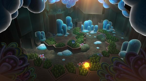 Скриншот №5 к Pode