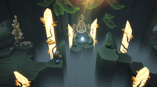 Скриншот №2 к Pode