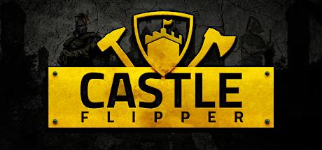 Castle Flipper technical specifications for PCs
