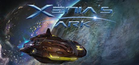 Xenia's Ark Free Download