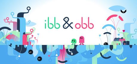 ibb & obb Cover Image