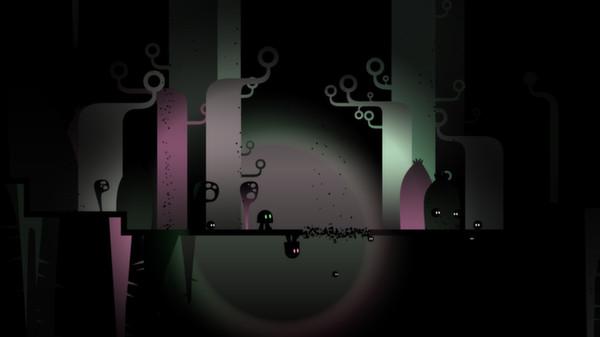 Скриншот №4 к ibb  obb