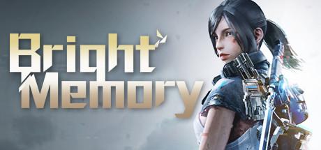 Bright Memory Cover Image