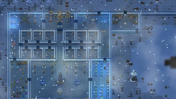 Скриншот №14 к Amazing Cultivation Simulator