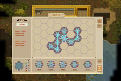 Скриншот №9 к Amazing Cultivation Simulator