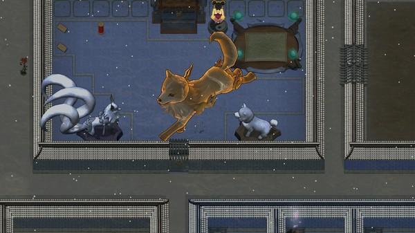 Скриншот №3 к Amazing Cultivation Simulator