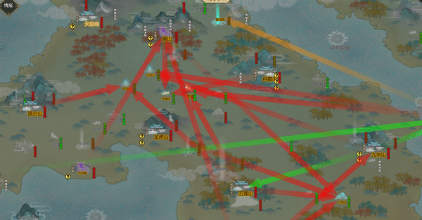 Скриншот №8 к Amazing Cultivation Simulator