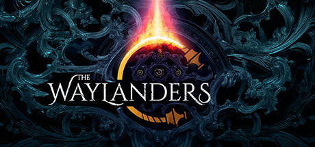 The Waylanders Free Download v0.31.0
