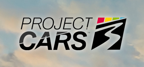 Project CARS 3 Deluxe Edition-CODEX