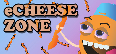 eCheese Zone Cover Image