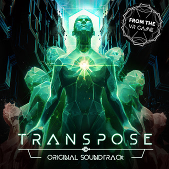 Скриншот №1 к Transpose - Original Soundtrack