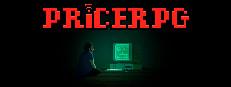 PRiCERPG on Steam