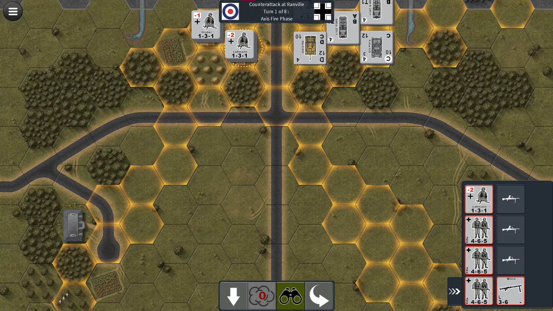 Valor and Victory Free Download