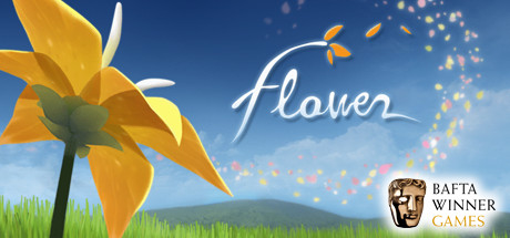 Flower Cover Image