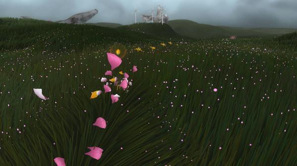 Скриншот №5 к Flower