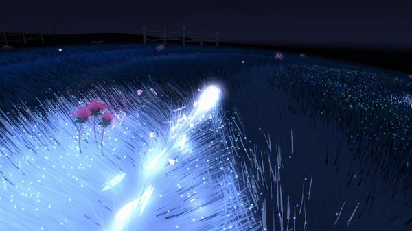 Скриншот №3 к Flower