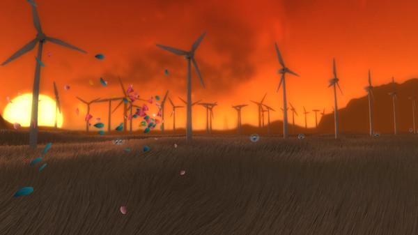 Скриншот №4 к Flower