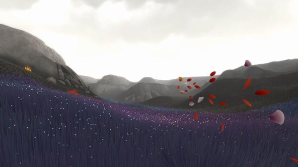 Скриншот №2 к Flower