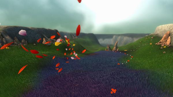 Скриншот №7 к Flower