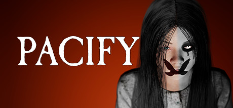 Pacify Torrent Download
