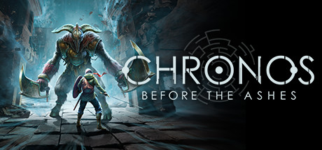 Chronos: Before the Ashes – PC Review